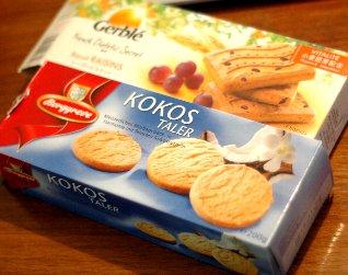 DSC_0012_Cookies.JPG