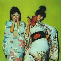 KimonoMyHouse2.jpg