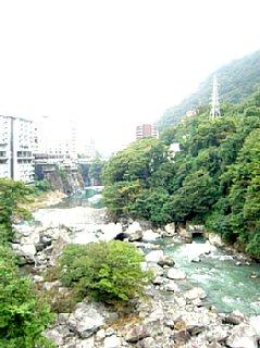 Kinugawa_PICT5337.JPG