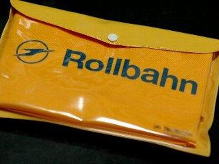 Rollbahn-T.JPG