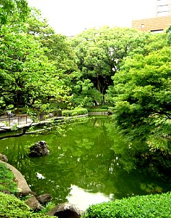 YokohamaPark_PICT5309.JPG